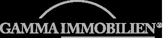 Logo Gamma Immobilien Dresden