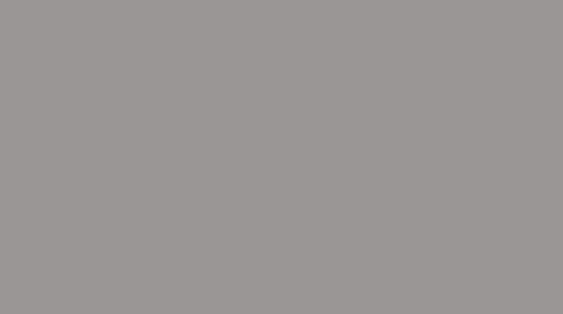 Icon Immobilien Kompetenz aus Dresden