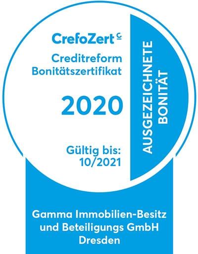 BFW Landesverband Mitteldeutschland e. V.